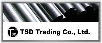 TSD Trading Co., Ltd.