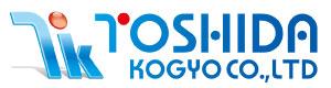 トシダ工業株式会社